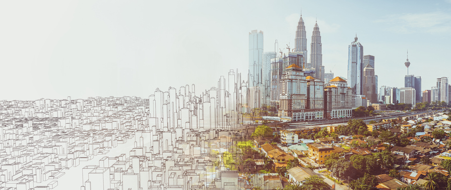 city-blueprints-morphs-into-completed-skyline