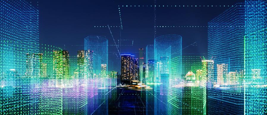 city-information-modeling-2