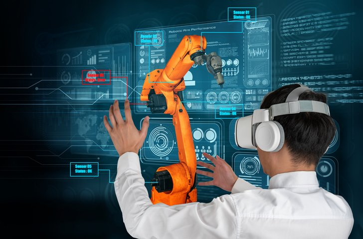 construction-robots-augmented-reality
