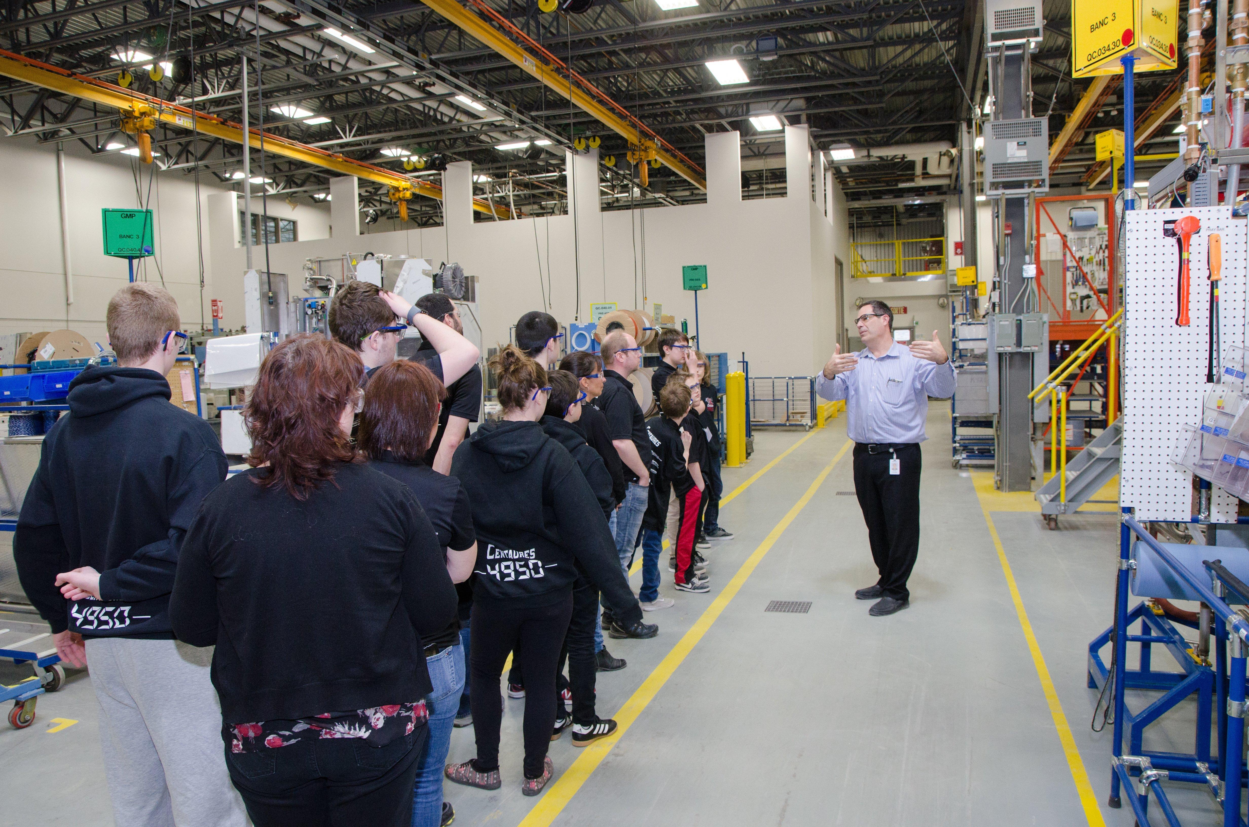 factory-tour-header