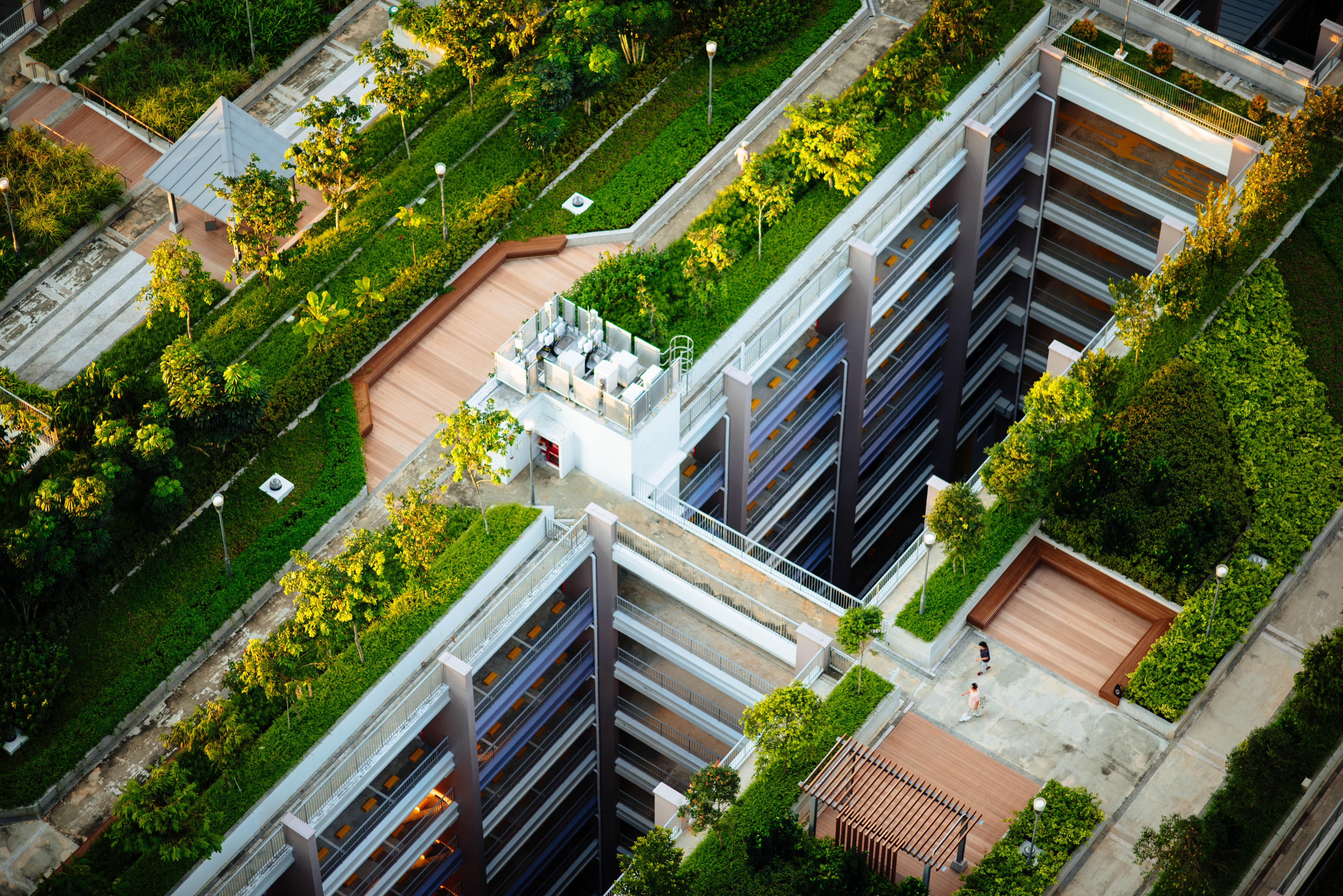 green-apartment-rooftop
