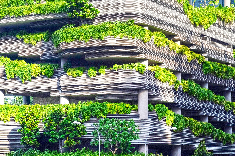 green-building-2