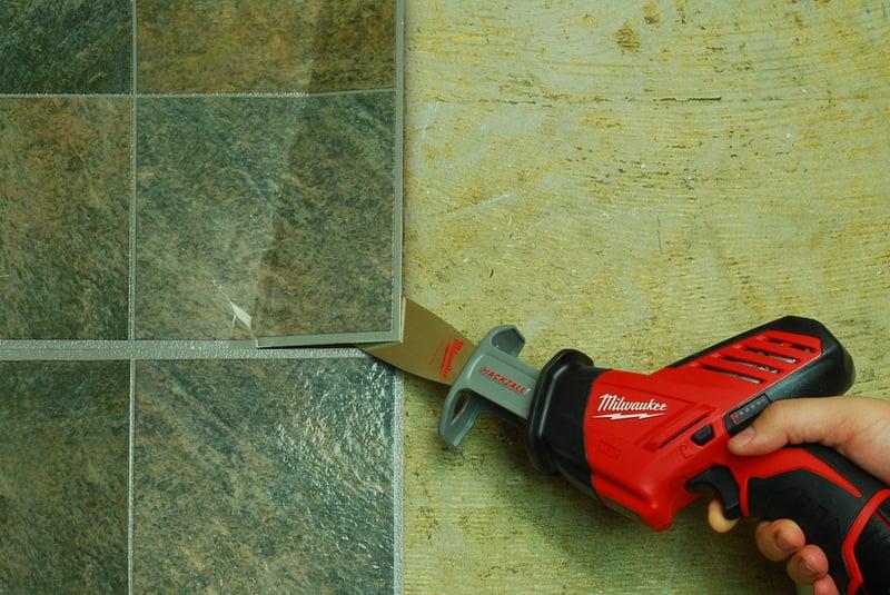hackzall-removing-tiles