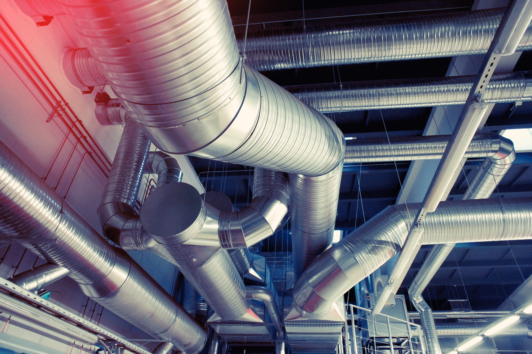 hvac-and-ductwork-overhead