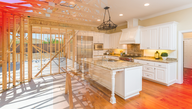 kitchen-being-remodeled