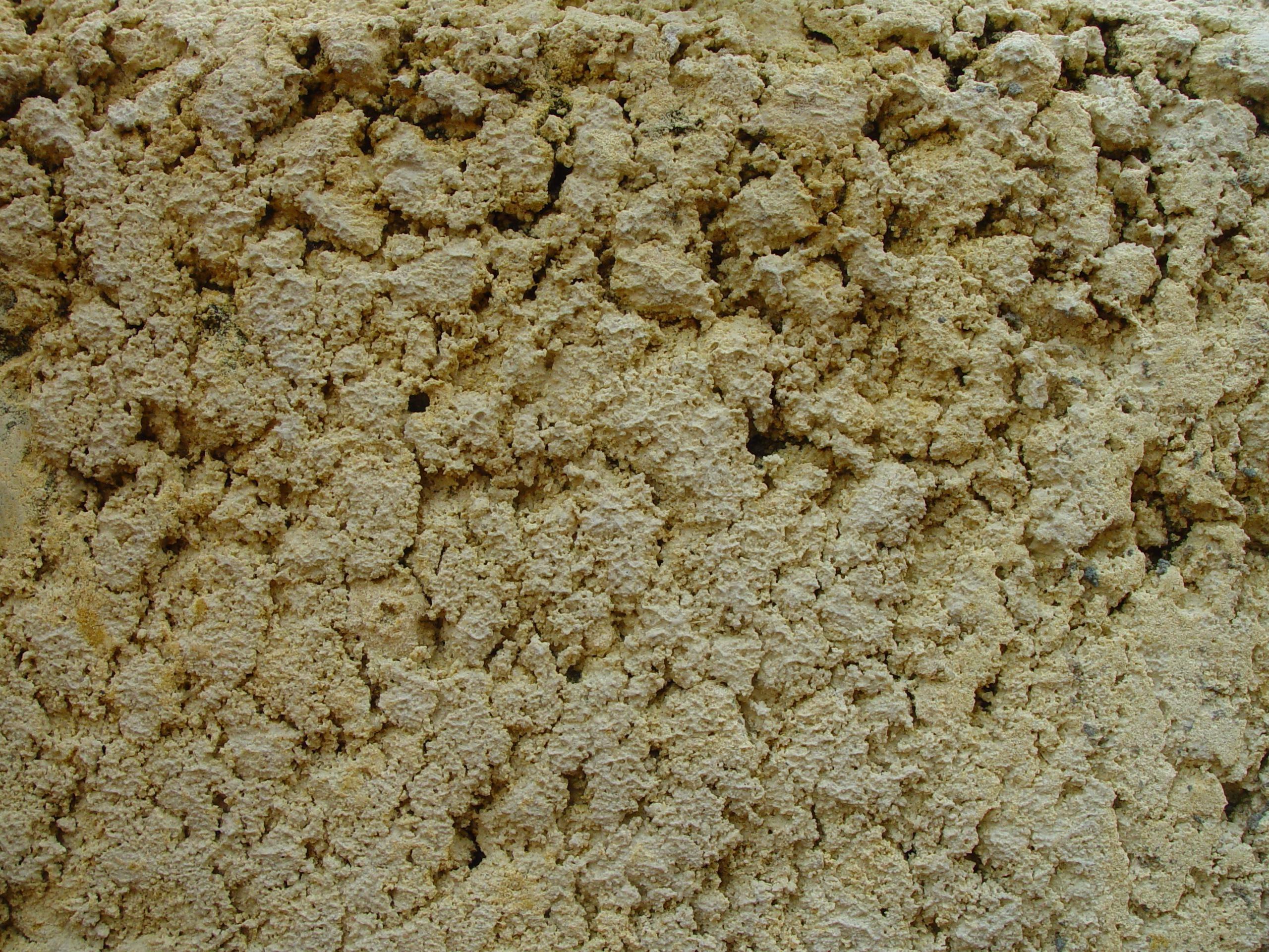 limestone-concrete