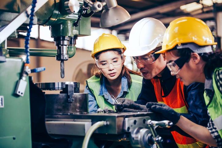 machinist-apprentices