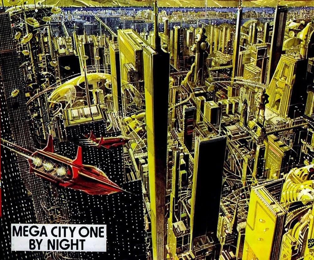 mega-city-one-judge-dredd
