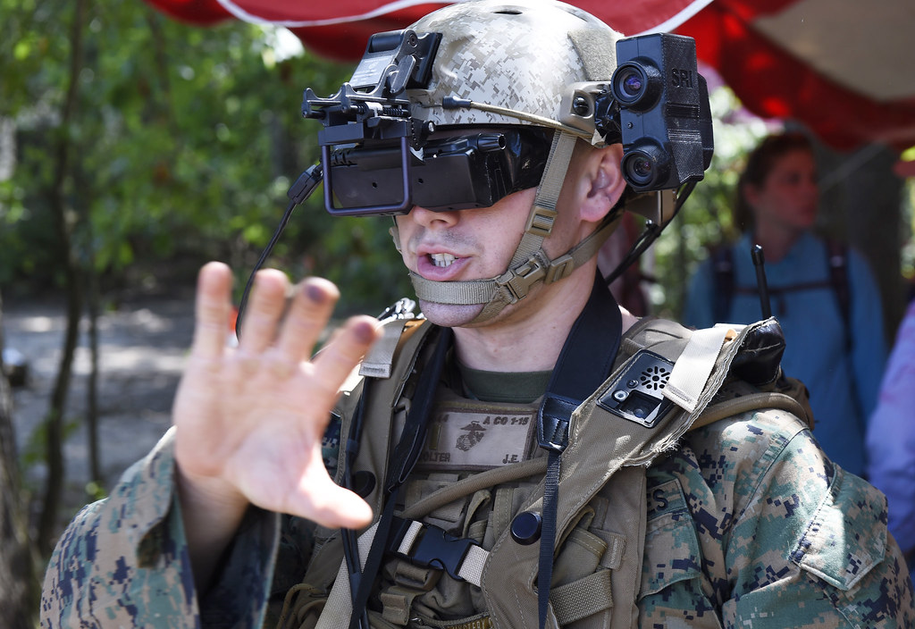 naval-officer-augmented-reality-glasses-with-camera