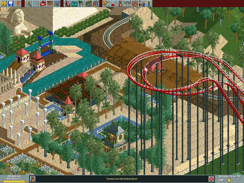 roller-coaster-tycoon-theme-park
