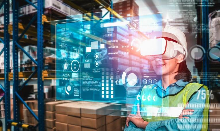 smart-glasses-inventory-management