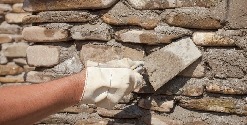 stoneworker
