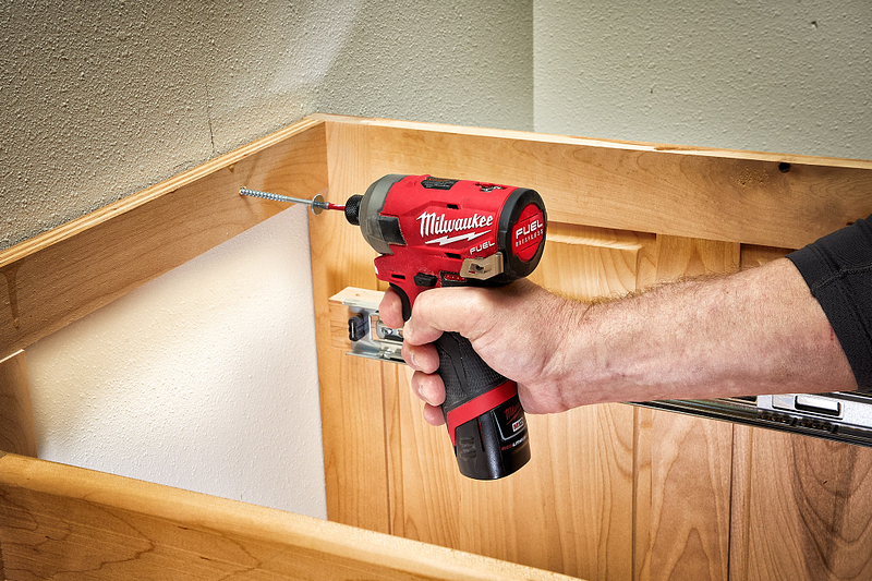 surge-drill-installing-cabinets