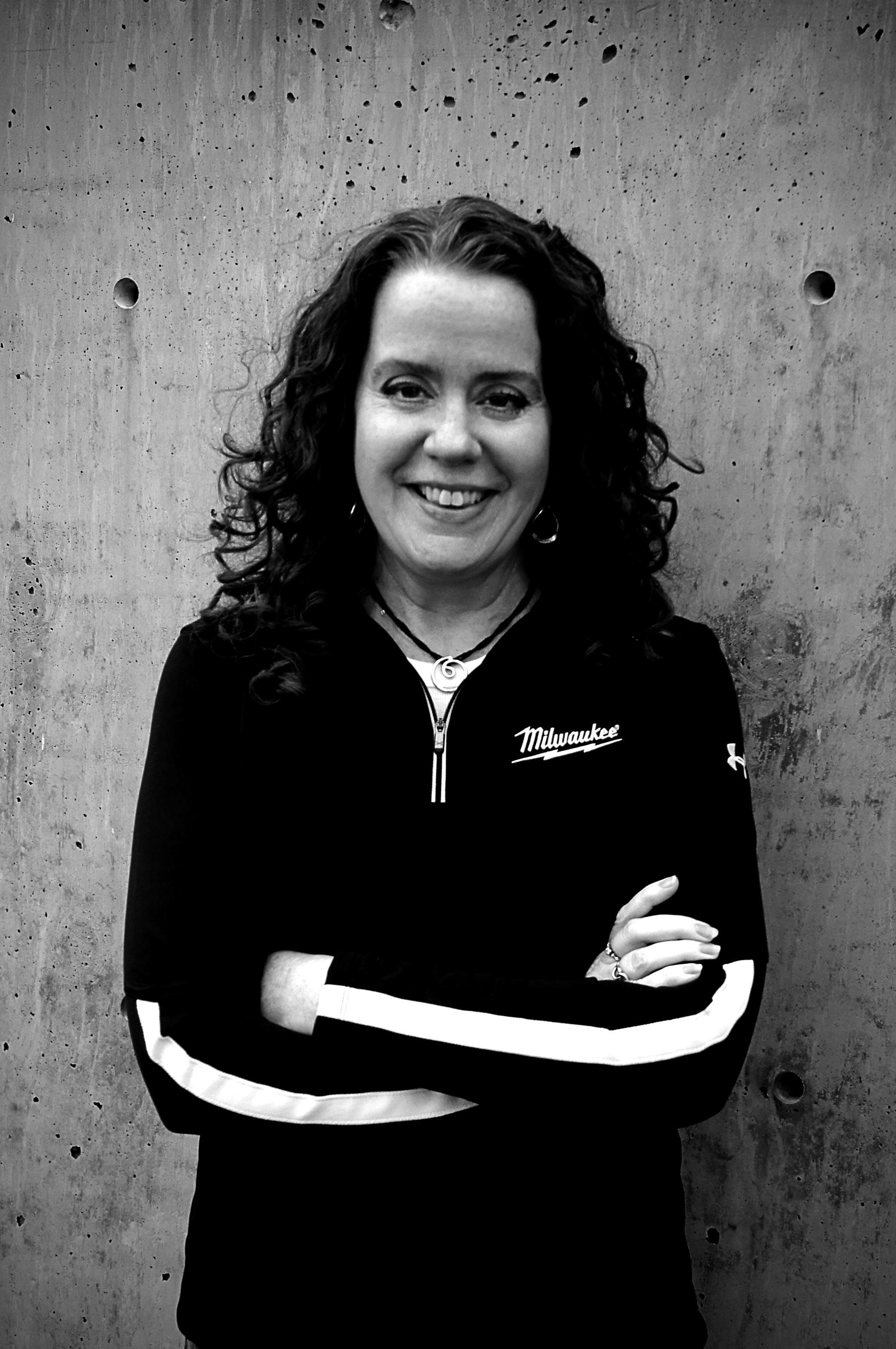 Lisa Martensen