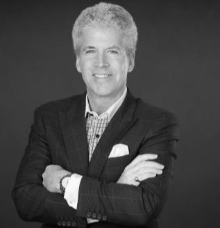 Rick Farrell